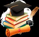 Только эффективные методики применяются в центре Пеппи для изучения англ. языка, математики, развития речи и других предметов.